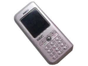 永远走在时尚尖端世界最轻薄手机大对比