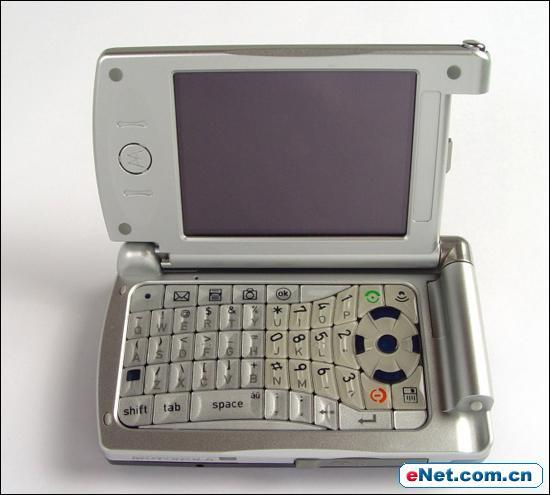 个性张扬创意十足古怪外型手机大集合(图)