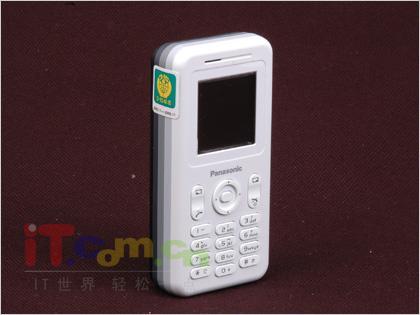 平民层次选择五款1500元级别手机导购