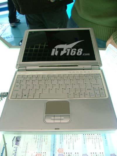 联想笔记本系统u盘重装步骤图解
