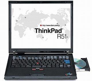 IBM惠普低价争斗多款主流笔记本超特惠