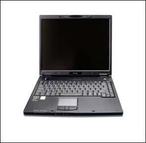 大有搞头:长城E3100CT笔记本售5999元