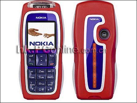 浓缩2004深圳十大最值得拥有的经典手机