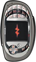 浓缩2004深圳十大最值得拥有的经典手机(4)