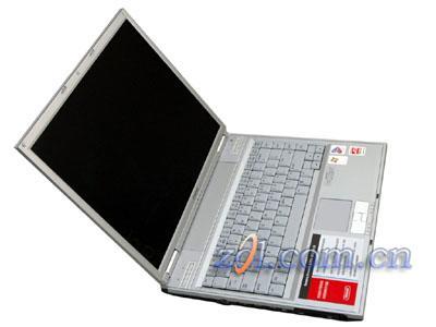 惠普B3000打特价:镭9700搭配高亮屏