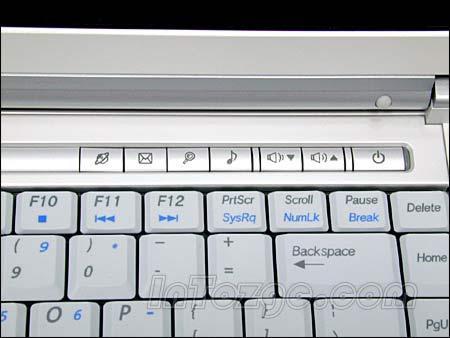 岁末送大礼:日产15寸宽屏笔记本仅万元