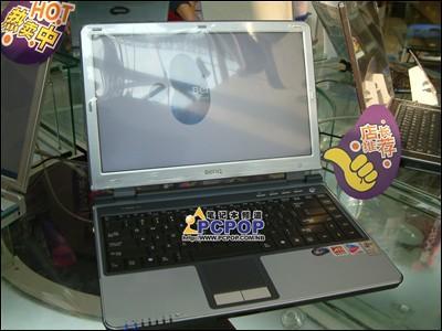 年终刮起3D风暴:20款游戏笔记本大搜捕(3)