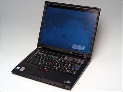 年终刮起3D风暴:20款游戏笔记本大搜捕(10)
