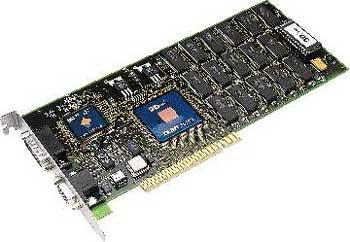 sx1278怎样用硬件电路