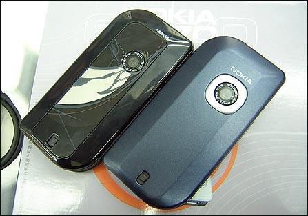 岁末最后一击14款12月上市新手机全览(图)(6)