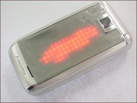 岁末最后一击14款12月上市新手机全览(图)(8)