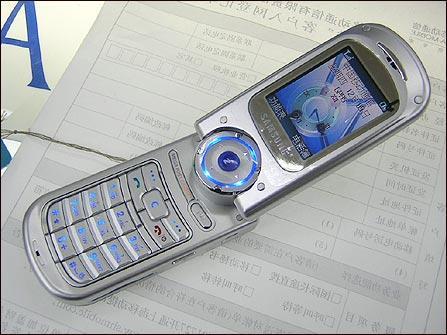 岁末最后一击14款12月上市新手机全览(图)