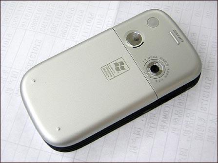 岁末最后一击14款12月上市新手机全览(图)(9)