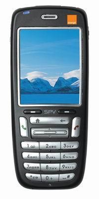 身材娇小松下新款折叠智能手机X700上市