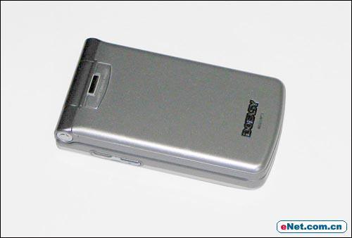 手写手机也低价多易随E860仅售1980元