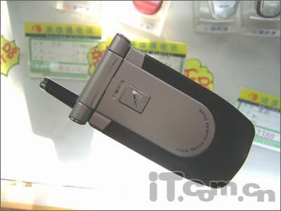 北京夏新旋影手机DA60低价还送超值礼品