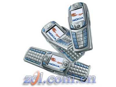 本周超值手机推荐诺记全键盘高速输入6820