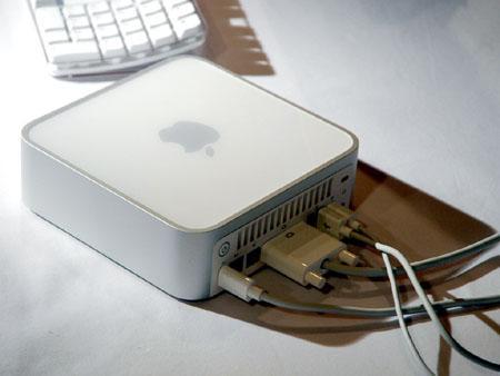 热点:从苹果看国产笔记本电脑如何创新