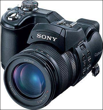 请问索尼828相机的报价为多少?没理解这块 家居装修 房天下问答