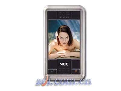 持续滑落招揽顾客NECN500今日再降百元
