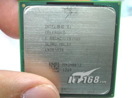 市场上还有哪些比较好超频的CPU英特尔篇