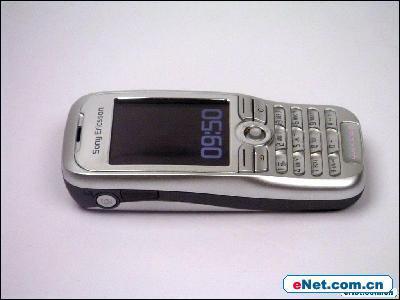 大降300元索尼爱立信K500c仅售2260元(图)