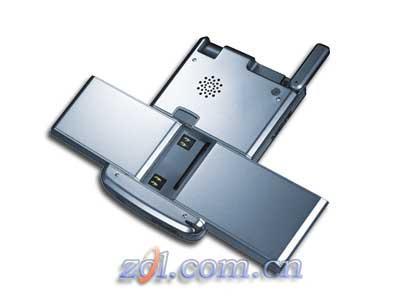 智能手机冬日狂降4200元就能买PocketPC