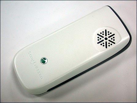 功夫手机第二波索爱小巧直板机J200c上市(2)