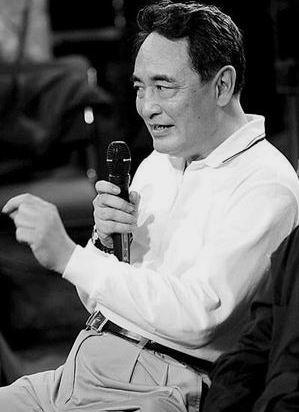廖晓义汪永晨赵南元作客新浪聊天实录(组图)(2)