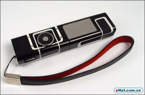 妩媚口红手机诺基亚7280最新售价5350元
