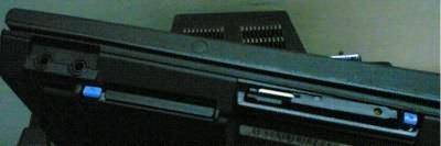 二手本本实战IBMX20记本购买步步看(2)