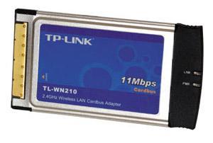 450元以下无线宽带路由器无线网卡套装导购