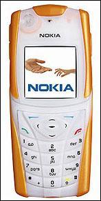 诺基亚射频识别套件RFID将推入市场(图)
