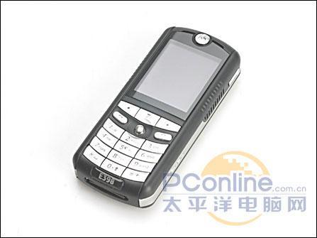 爱的就是你深圳二月份超值热门手机TOP10