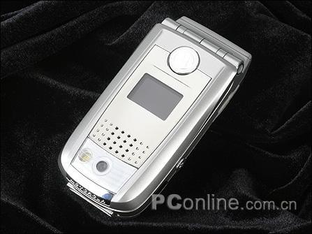 智能手机跳水MOTO百万像素MPX220降价900元