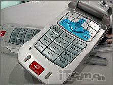 仅售2300元摩托罗拉3G新机V980低价登陆