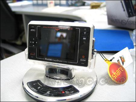只求魔鬼身材历数十大经典超薄数码相机