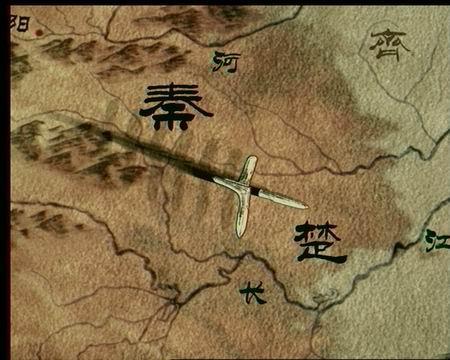 湘西迷城:两千年前的一口古井藏了多少秘密