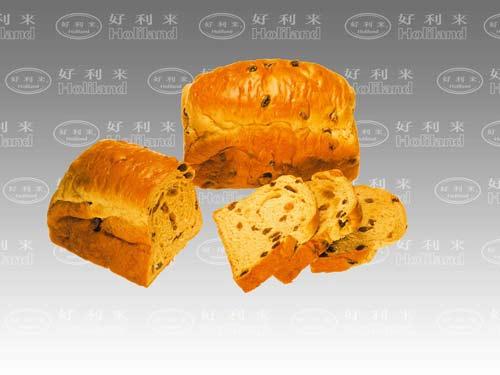魔羯星座的面包物语(图)