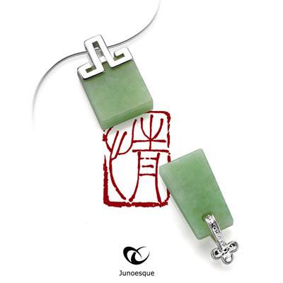 水象星座的七夕礼物攻略(组图)