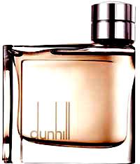 你的处女座男人适合哪种香水(组图)