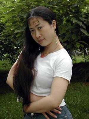 http://image2.sina.com.cn/ast/s/2005-06-22/U185P54T3D18708F59DT20050622102743.jpg