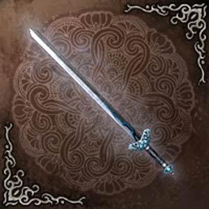 水瓶座仙剑兵器谱(组图)