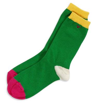 送给魔羯座的圣诞糖果袜子(组图)