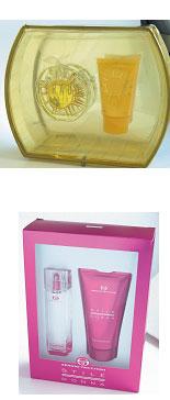 香港莎莎化妆品2010优惠方案