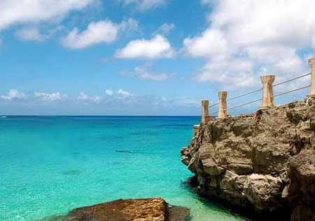 享乐分子北马里亚纳群岛进入高潮(图)(2)