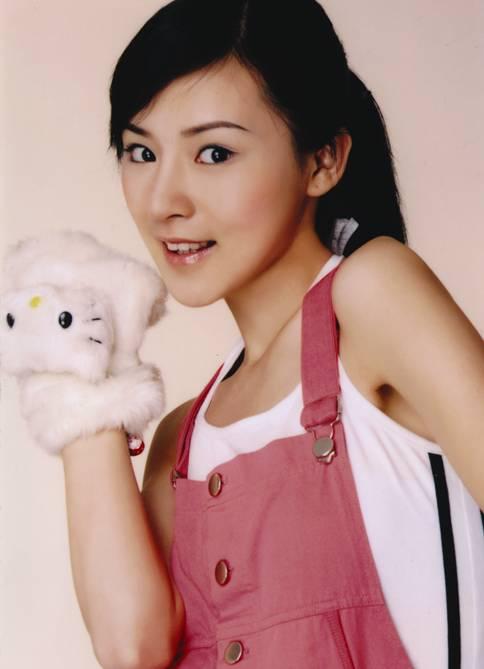预告:漂亮美女们眼中的贵州(故事)电梯组图美女的里图片