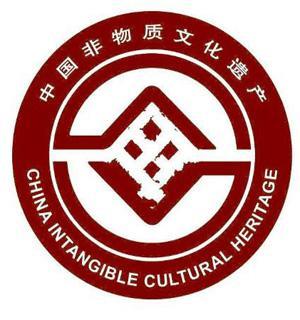 冯骥才称文化遗产多数在农村 保护迫在眉睫