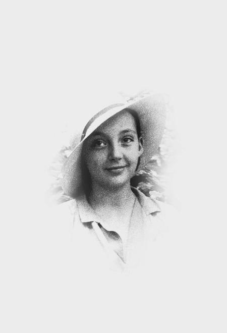玛格丽特杜拉斯情人图片_谁的情人玛格丽特·杜拉斯