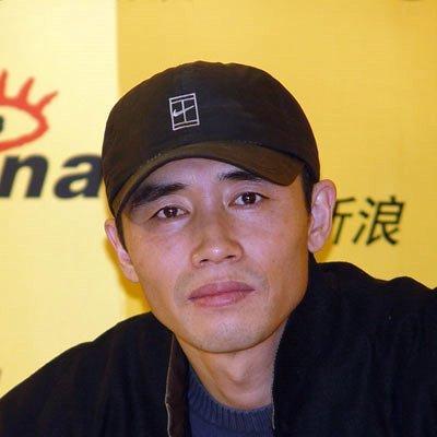 中国恐怖小说第一人周德东做客新浪聊天实录